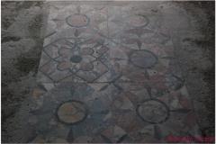 Italia20080526 Pompei-Herculaneum (21)