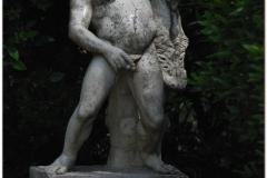 Italia20080526 Pompei-Herculaneum (22)