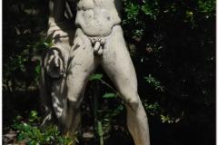Italia20080526 Pompei-Herculaneum (23)