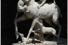 Italia20080526 Pompei-Herculaneum (24)