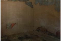 Italia20080526 Pompei-Herculaneum (27)