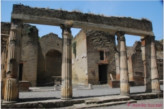 Italia20080526 Pompei-Herculaneum (29)