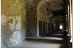 Italia20080526 Pompei-Herculaneum (30)