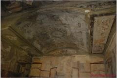 Italia20080526 Pompei-Herculaneum (32)