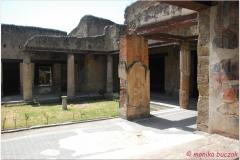 Italia20080526 Pompei-Herculaneum (34)