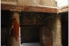 Italia20080526 Pompei-Herculaneum (36)b