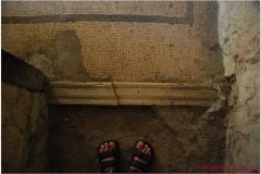 Italia20080526 Pompei-Herculaneum (37)