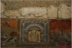 Italia20080526 Pompei-Herculaneum (38)