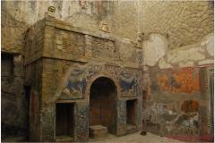 Italia20080526 Pompei-Herculaneum (39)