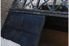 Italia20080526 Pompei-Herculaneum (40)