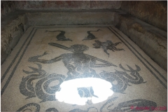 Italia20080526 Pompei-Herculaneum (41)