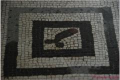 Italia20080526 Pompei-Herculaneum (43)