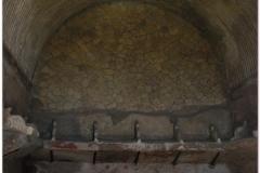 Italia20080526 Pompei-Herculaneum (44)