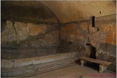 Italia20080526 Pompei-Herculaneum (45)