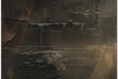 Italia20080526 Pompei-Herculaneum (47)