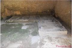 Italia20080526 Pompei-Herculaneum (49)