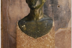 Italia20080526 Pompei-Herculaneum (50)