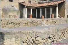 Italia20080526 Pompei-Herculaneum (53)