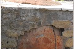 Italia20080526 Pompei-Herculaneum (55)