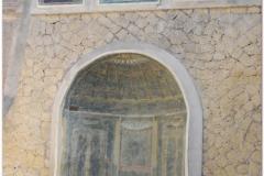 Italia20080526 Pompei-Herculaneum (57)