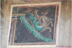 Italia20080526 Pompei-Herculaneum (58)