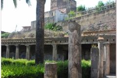 Italia20080526 Pompei-Herculaneum (60)
