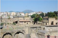 Italia20080526 Pompei-Herculaneum (63)