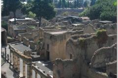 Italia20080526 Pompei-Herculaneum (65)