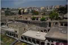 Italia20080526 Pompei-Herculaneum (8)