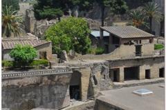 Italia20080526 Pompei-Herculaneum (9)