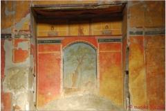 Italia20080526 Pompei-Herculaneum-Oplontis (1)