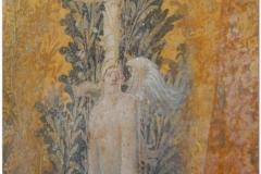 Italia20080526 Pompei-Herculaneum-Oplontis (11)