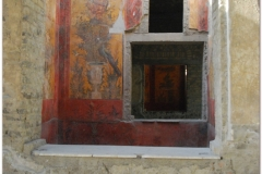 Italia20080526 Pompei-Herculaneum-Oplontis (12)