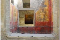 Italia20080526 Pompei-Herculaneum-Oplontis (13)
