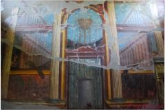 Italia20080526 Pompei-Herculaneum-Oplontis (2)
