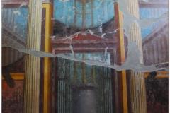 Italia20080526 Pompei-Herculaneum-Oplontis (3)