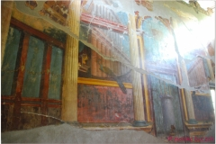 Italia20080526 Pompei-Herculaneum-Oplontis (5)