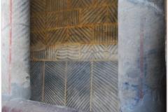 Italia20080526 Pompei-Herculaneum-Oplontis (6)