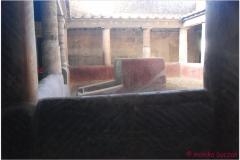 Italia20080526 Pompei-Herculaneum-Oplontis (7)