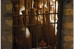 Italia20080526 Pompei-Herculaneum-Oplontis (8)