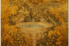Italia20080526 Pompei-Herculaneum-Oplontis (9)