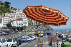 Italia20080527 Sorento-Amalfi-Ravello (10)