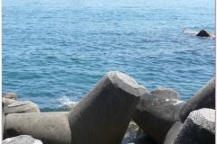 Italia20080527 Sorento-Amalfi-Ravello (13)