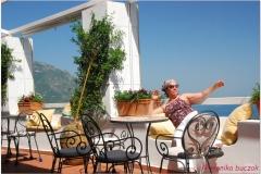 Italia20080527 Sorento-Amalfi-Ravello (17)