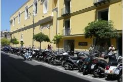 Italia20080527 Sorento-Amalfi-Ravello (2)