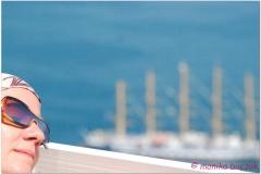 Italia20080527 Sorento-Amalfi-Ravello (20)b