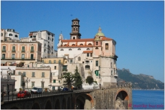 Italia20080527 Sorento-Amalfi-Ravello (22)b