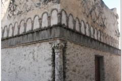 Italia20080527 Sorento-Amalfi-Ravello (23)