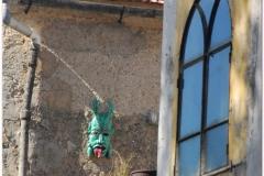 Italia20080527 Sorento-Amalfi-Ravello (27)