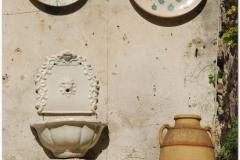 Italia20080527 Sorento-Amalfi-Ravello (28)